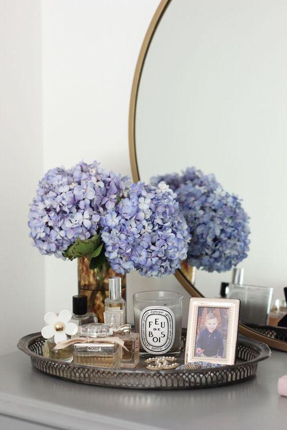 Introduce Fresh Flowers