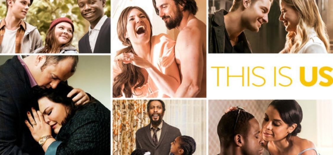 Must Watch Web Series This Is Us