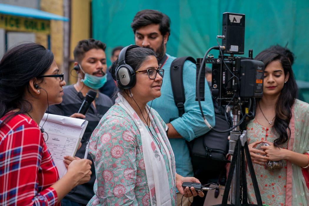 women directors in bollywood