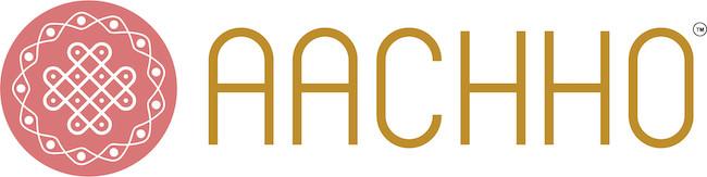 Aachho Logo