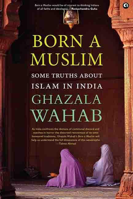 muslim-eid-born-a-muslim