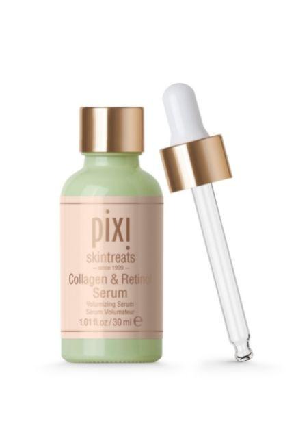 collagen skincare
