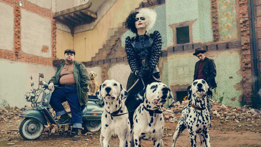 Cruella-Emma-Stone-Interview
