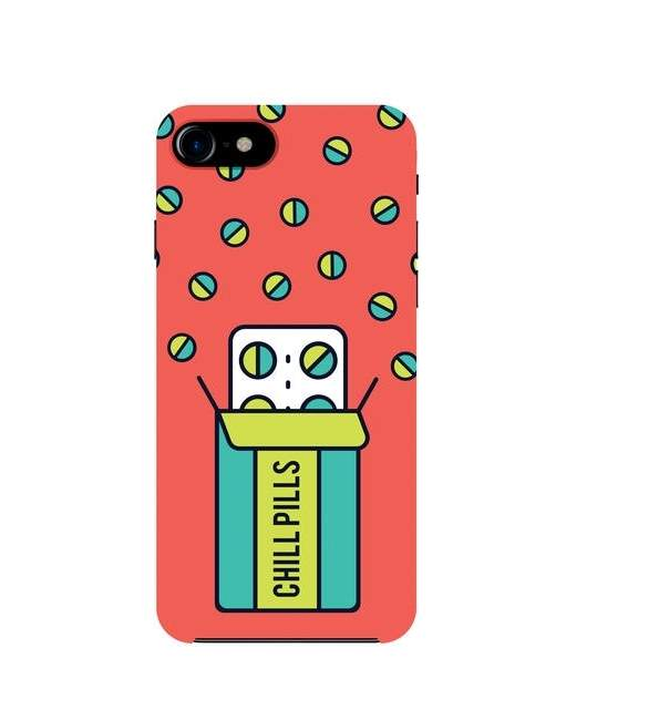 Phone case, www.propshop24.com, Rs. 690