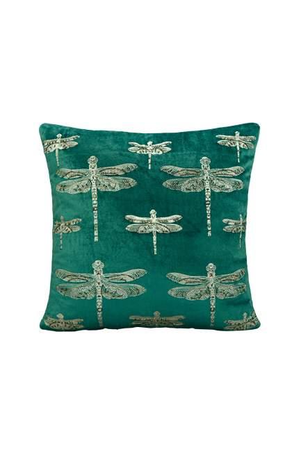 cushions address home