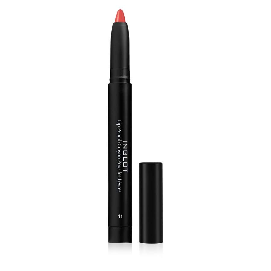 Inglot AMC Lip Pencil Matte, Rs 1,050