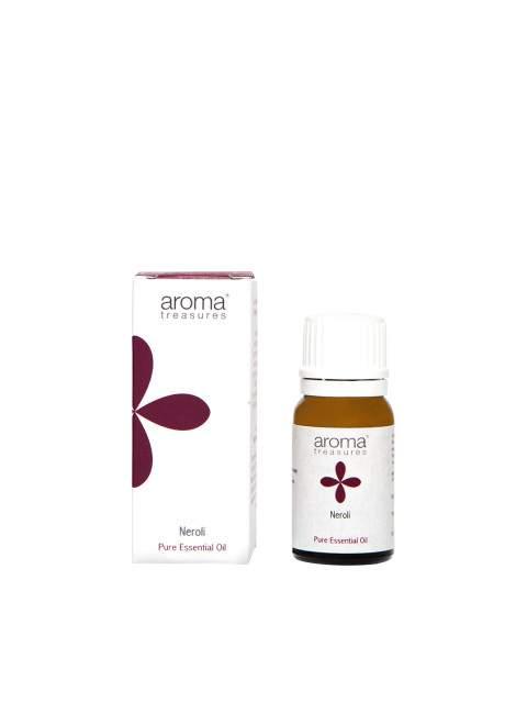Aroma Treasures Neroli Pure Essential Oil