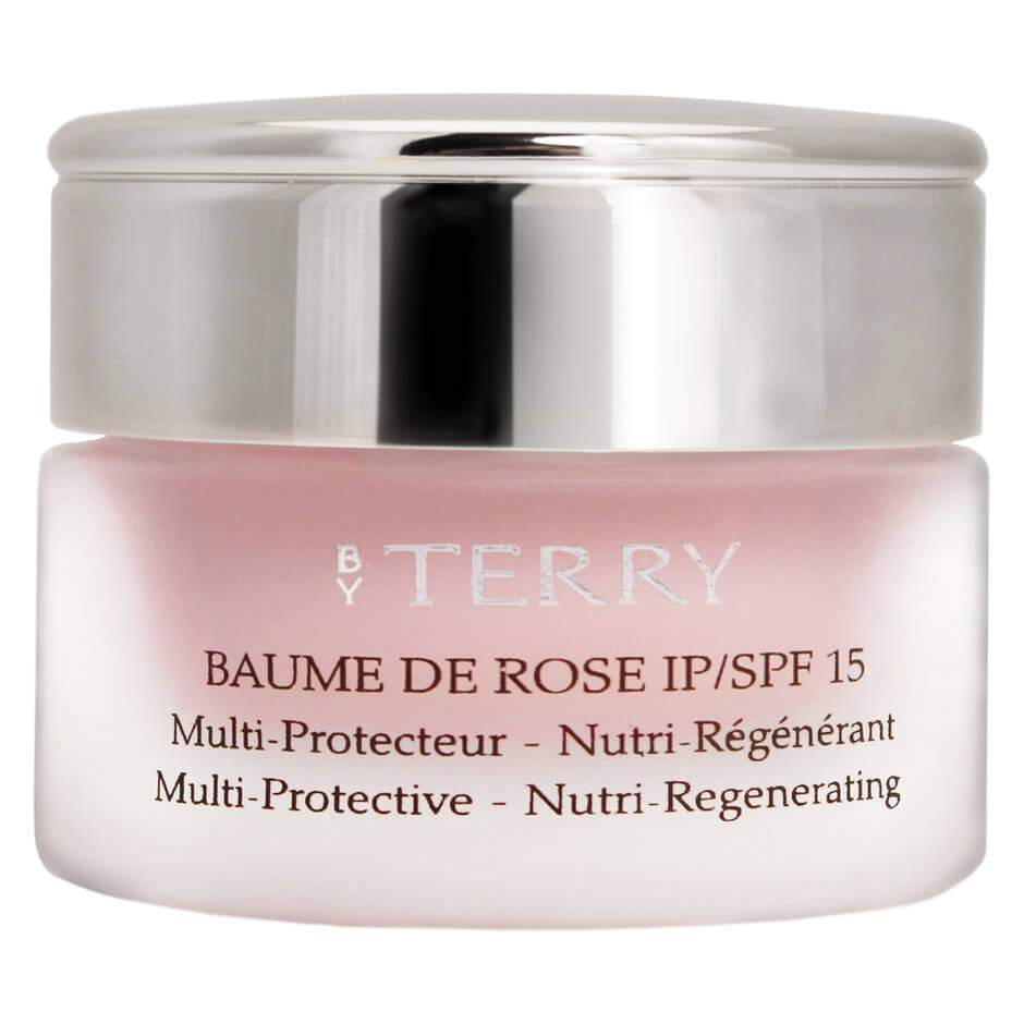 By Terry Baume De Rose Lip Balm