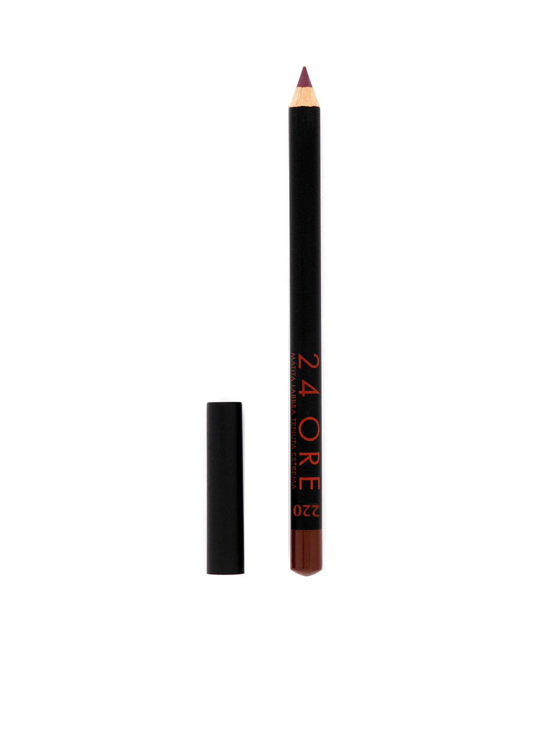 Deborah 24 Ore Lip Liner Pencil, Rs 450