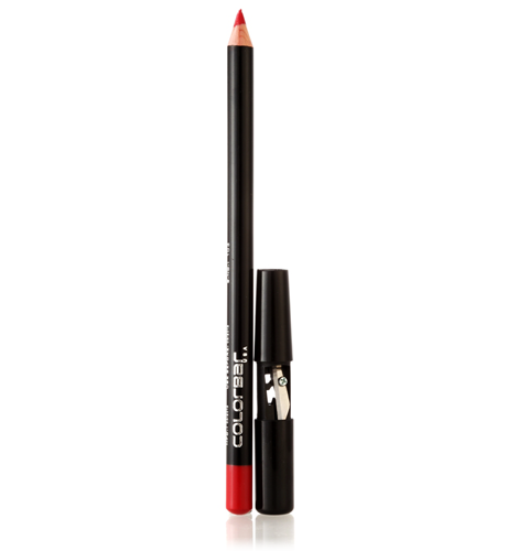 ColorBar Definer Lip Liner, Rs 599