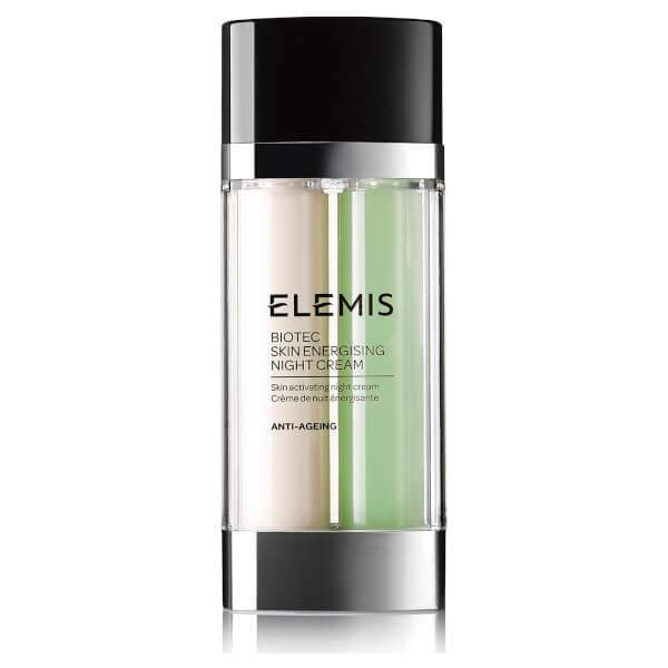 Elemis BIOTEC Skin Energising Night Cream, Rs 7,472