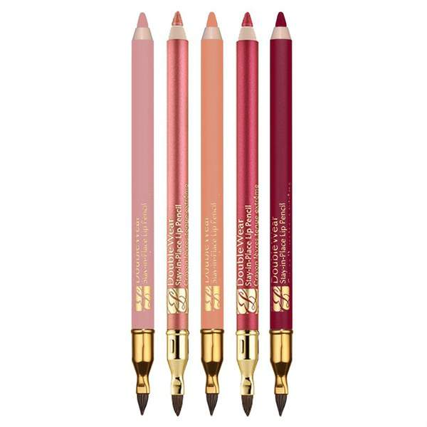 Estée Lauder Double Wear Stay-in-Place Lip Pencil, Rs 1,650