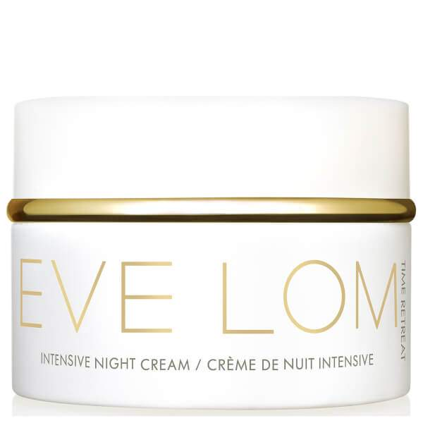 Eve Lom Time Retreat Regenerative Night Cream, Rs 7,911
