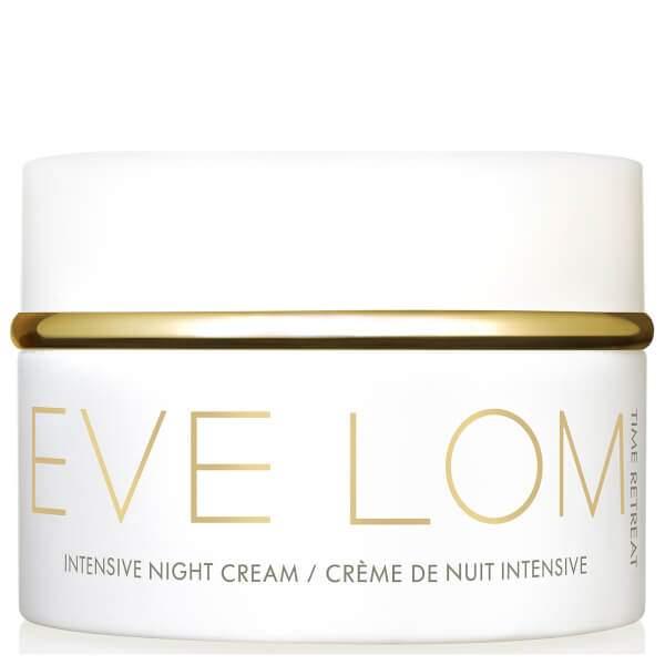 Eve Lom Time Retreat Regenerative Night Cream, Rs 7,911