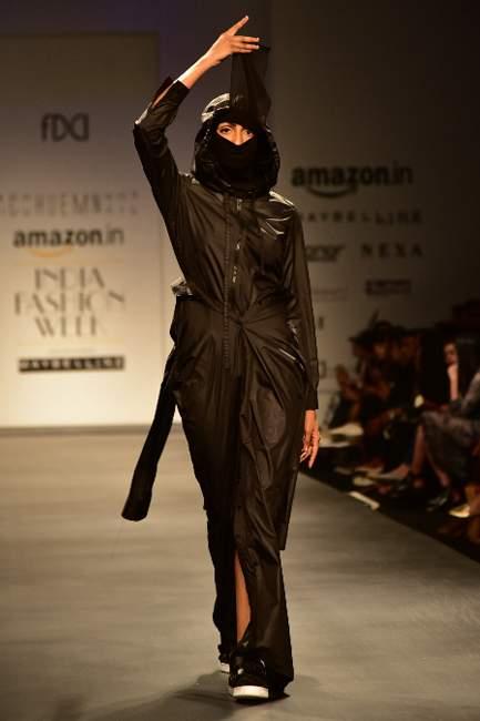 hijab huemn