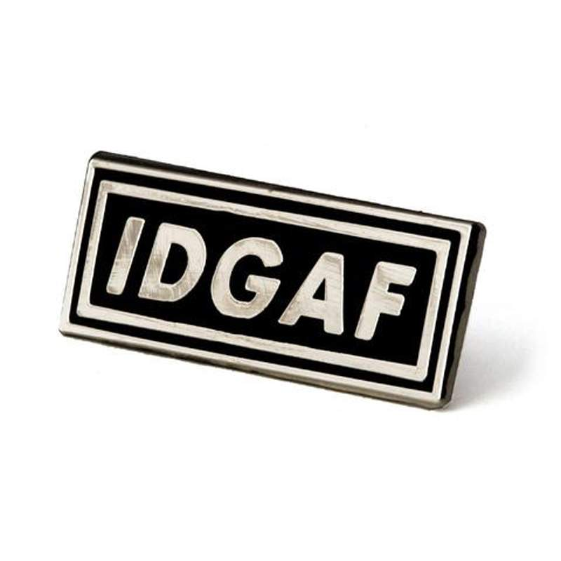 idgaf hashtag sunsign