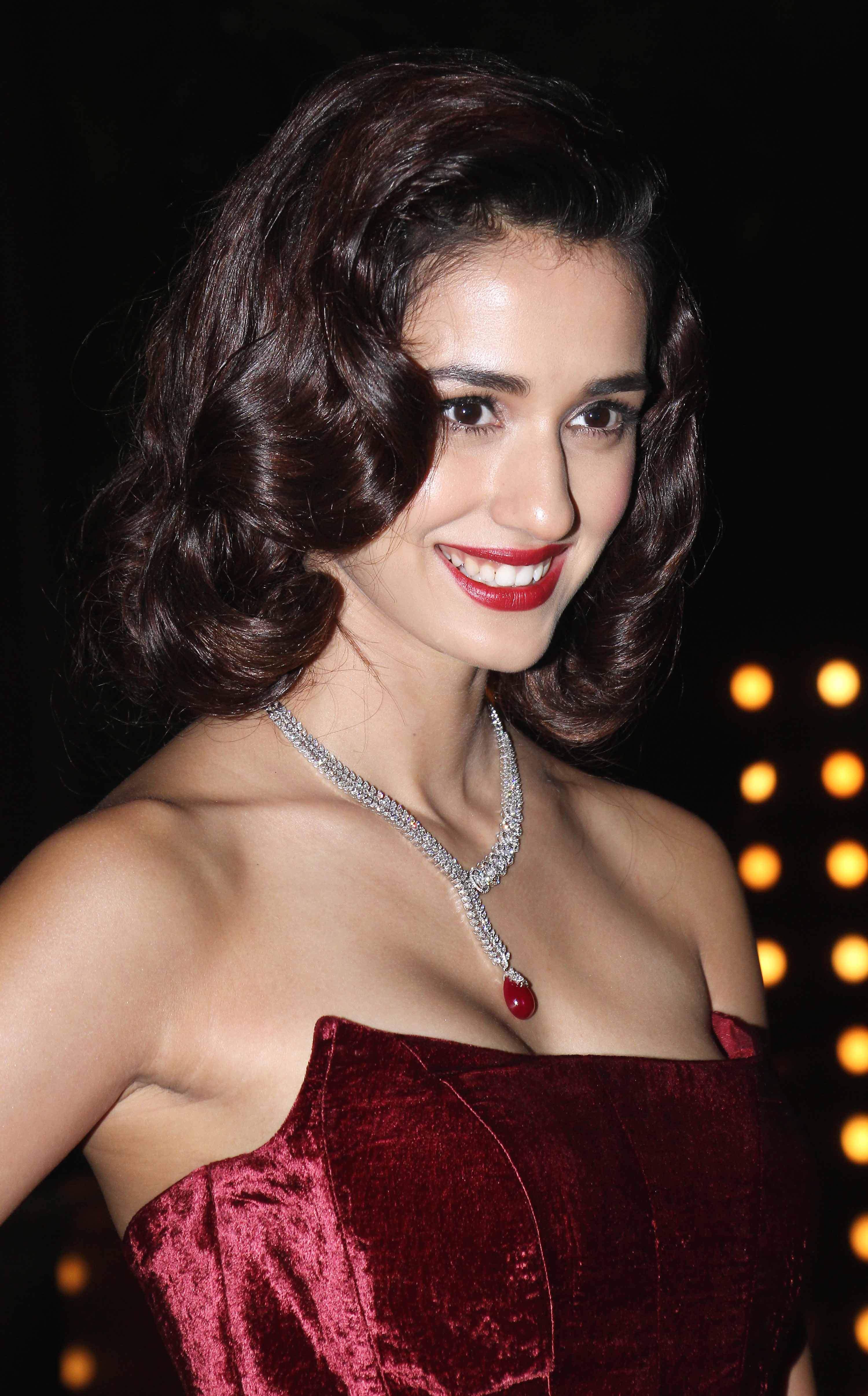 Anushka Sharma Fashion Style