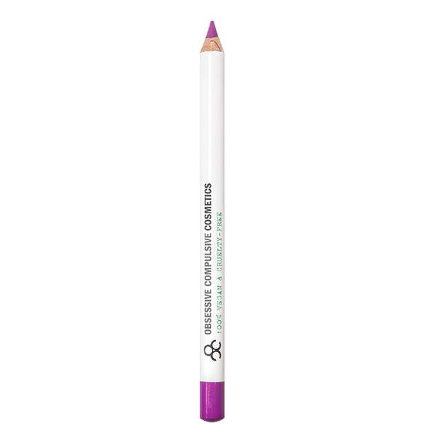 Obsessive Compulsive Cosmetics Cosmetic Colour Pencil in Hoochie, Rs 910