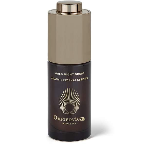 Omorovicza Gold Night Drops, Rs 16,262