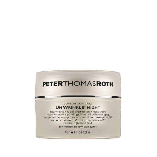Peter Thomas Roth Un-Wrinkle Night, Rs 6,549