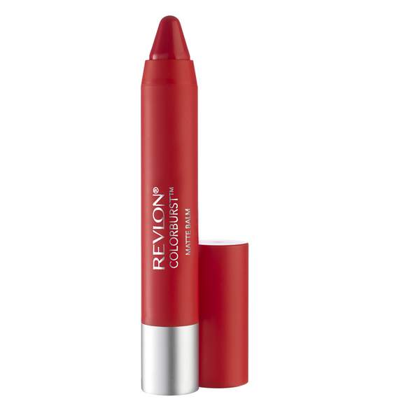 Revlon Colorburst Matte Lip Balm Stain in Striking