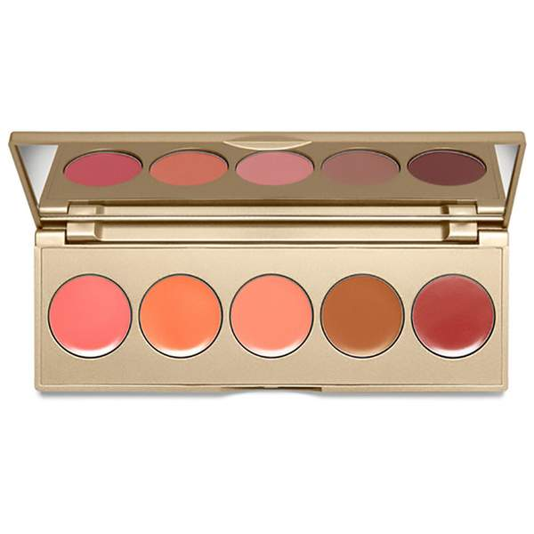 Stila Convertible Color 5-pan palettes in Sunset Serenade, Rs 2,743