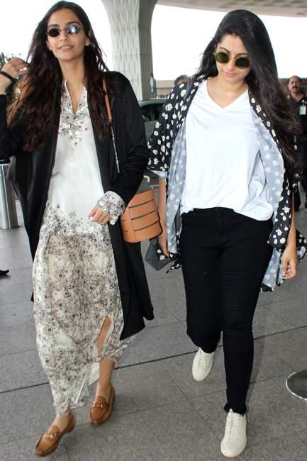 From Deepika Padukone to Priyanka Chopra: The Sunglasses ...