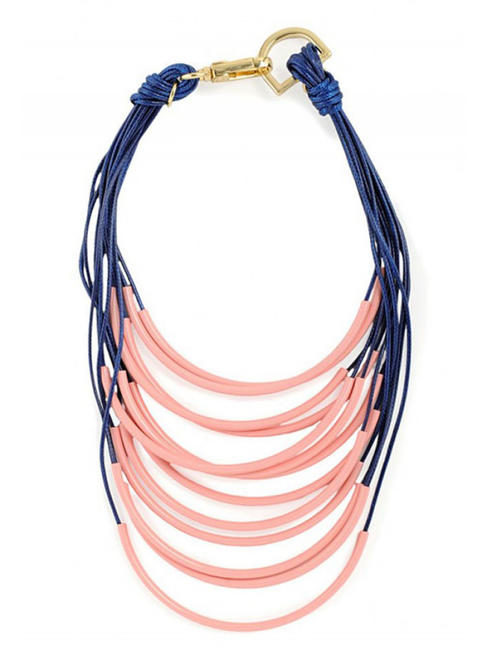 Layered necklace, www.blurstore.com, 770