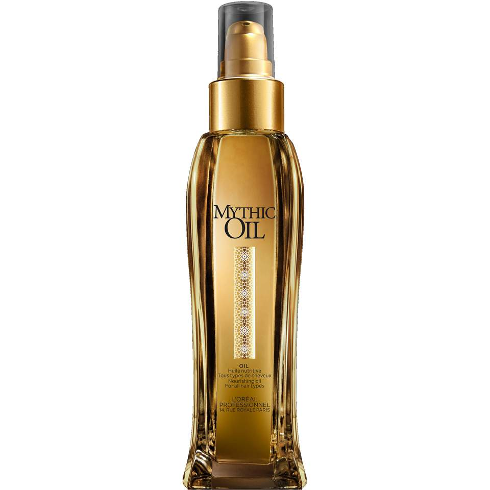 L'Oreal Professionnel Mythic Oil, Rs 950