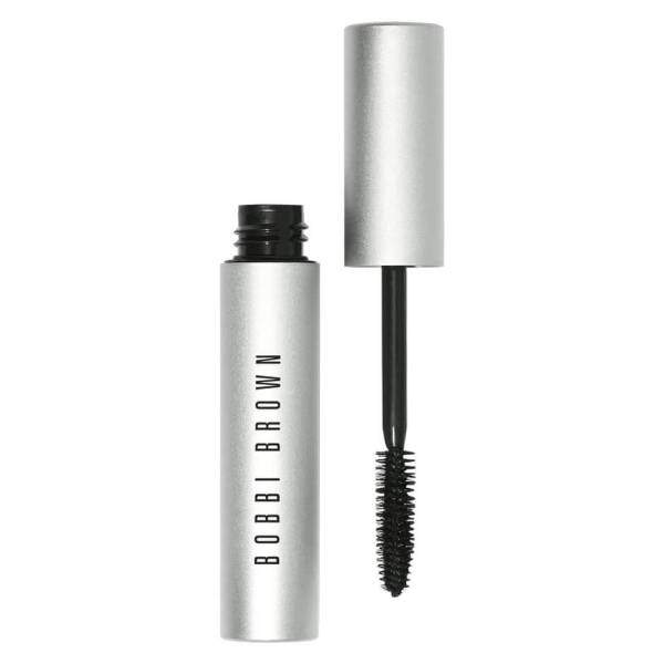Bobbi Brown Smokey Eye Mascara, Rs 2,850