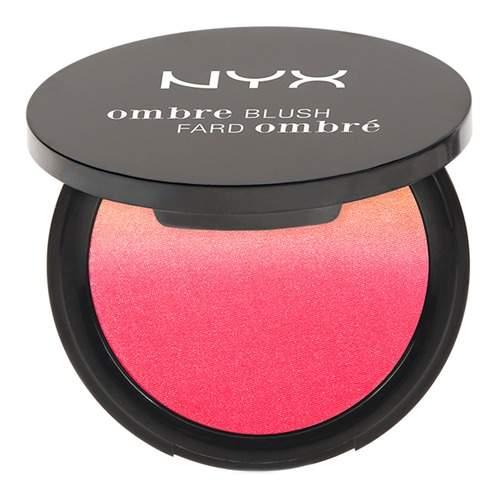 NYX Professional Makeup Ombré Blush, Rs 1,200