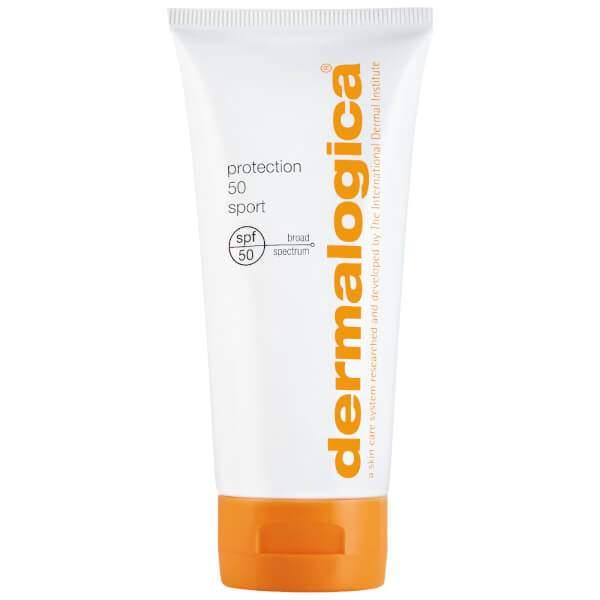 Dermalogica Protection 50 Sport SPF 50, Rs 2,655