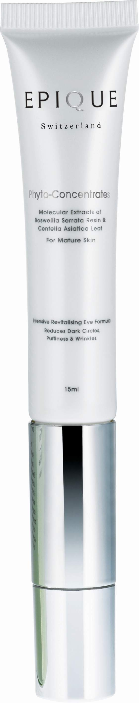 Epique Intensive Revitalising Eye Formula, Rs 3,200