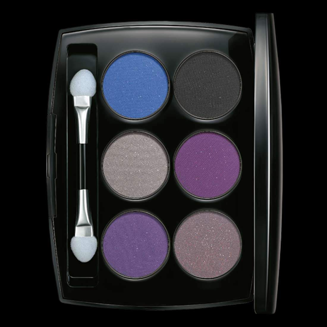 Lakme Absolute Illuminating Eye Shadow in Silver, price on request
