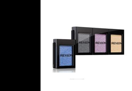 Revlon Colorstay Shadow Links Eye Shadow, Rs 176