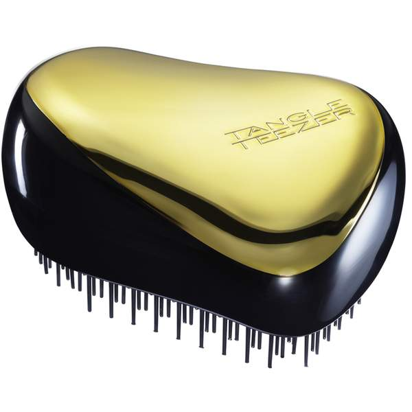 Tangle Teezer, price on request