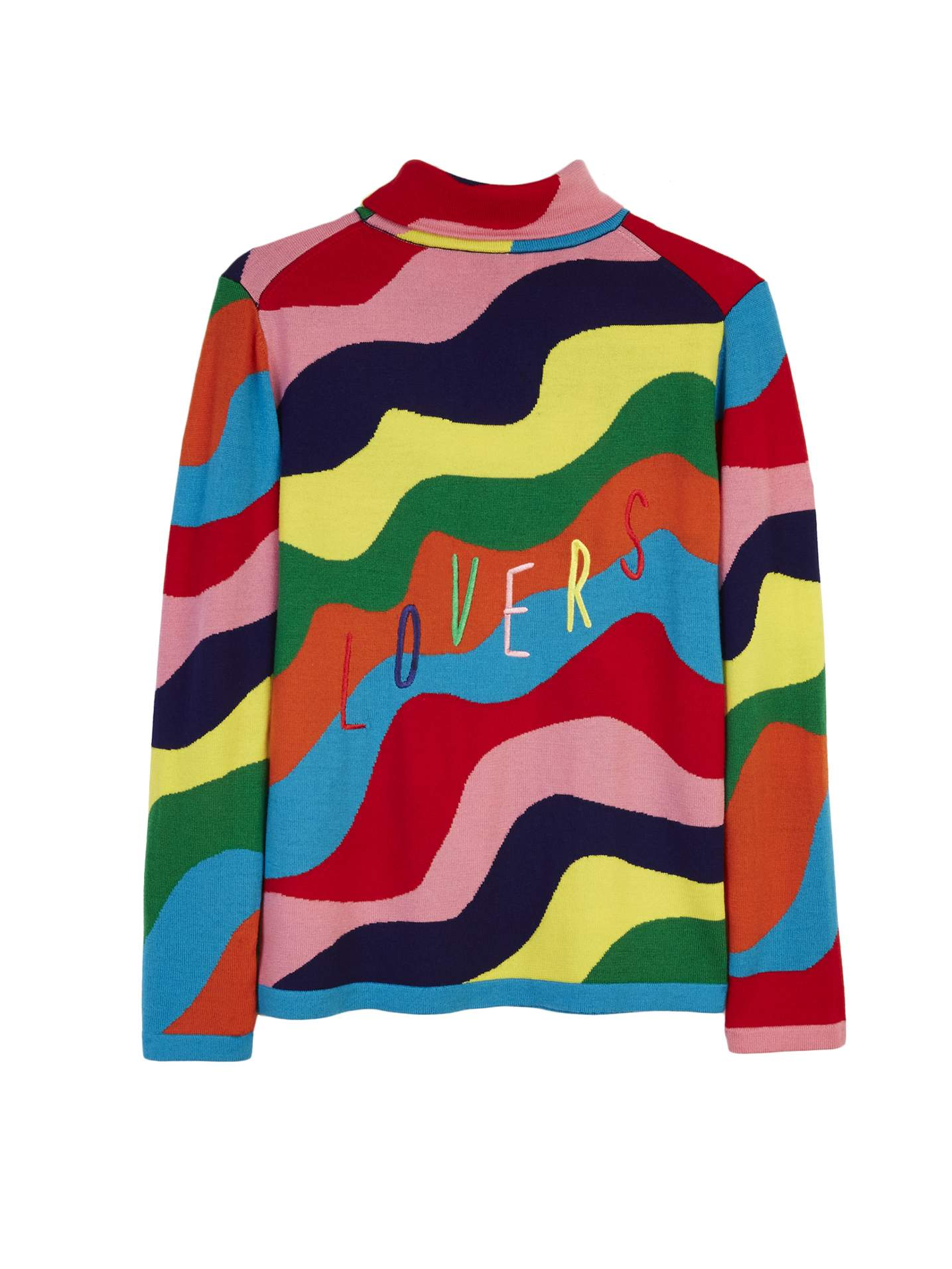 Mira Mikati at Le Mill, price on request