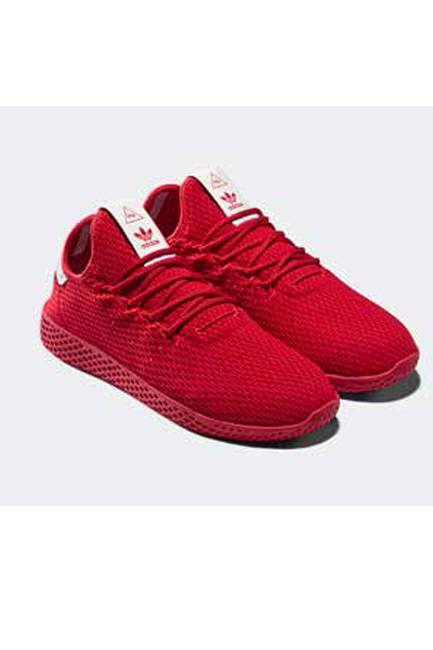 adidas Originals by Pharrell, price on request