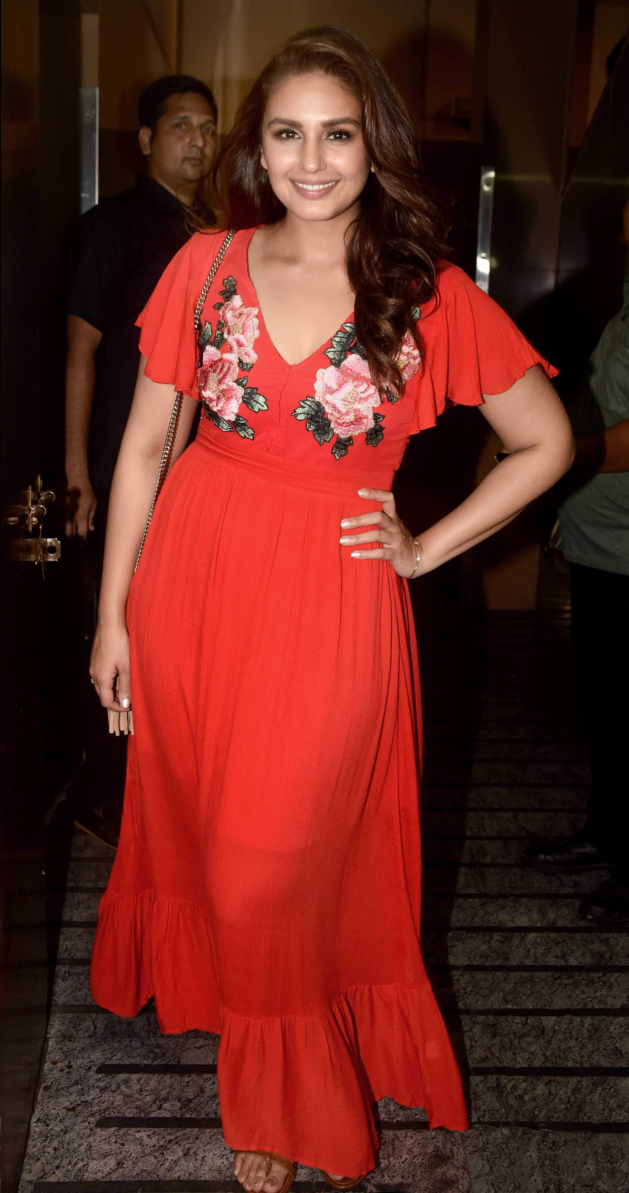 Self-Portrait Dresses Designer Interview-Celebrities in ...
