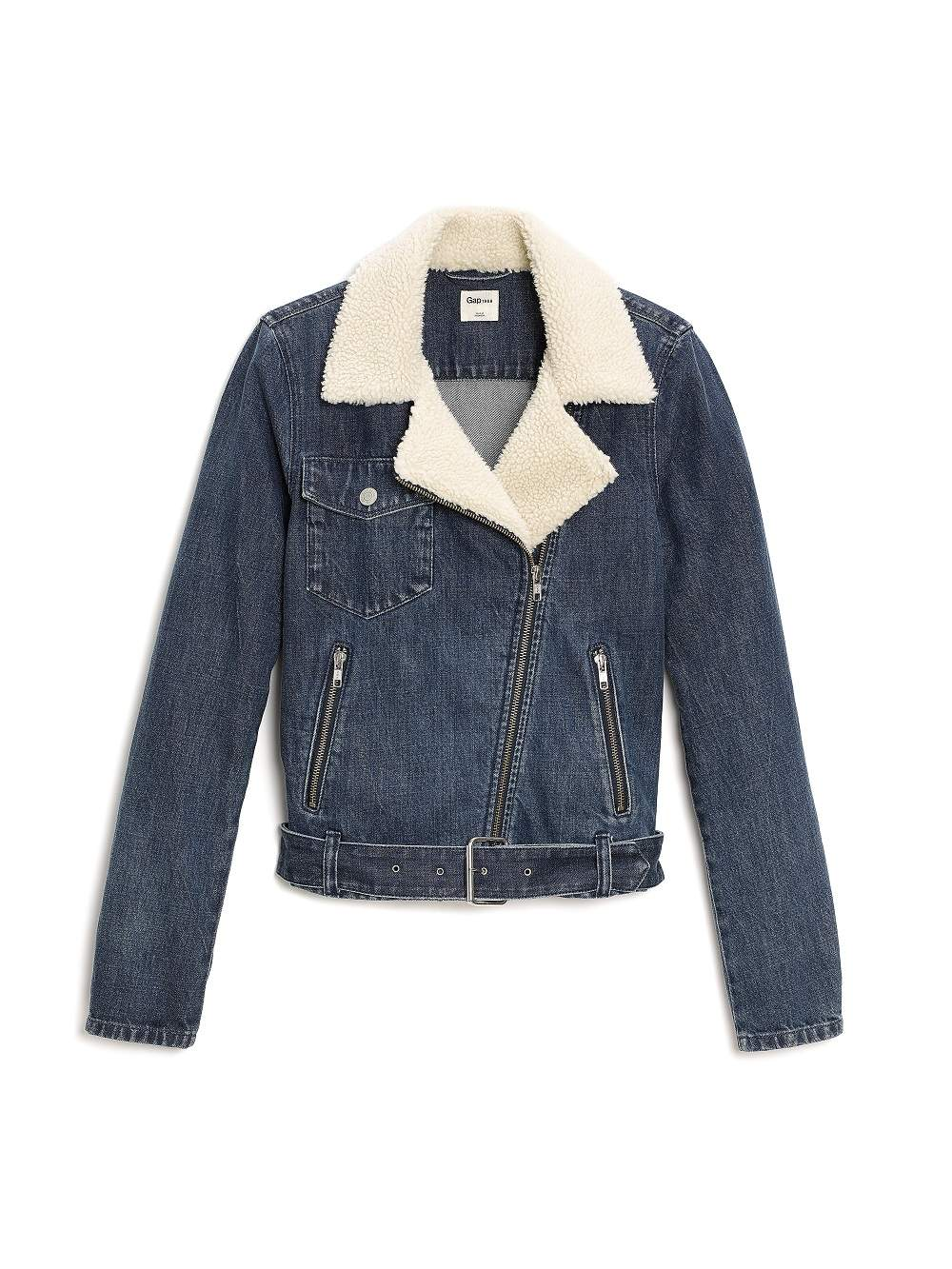 Jacket, GAP, price on request