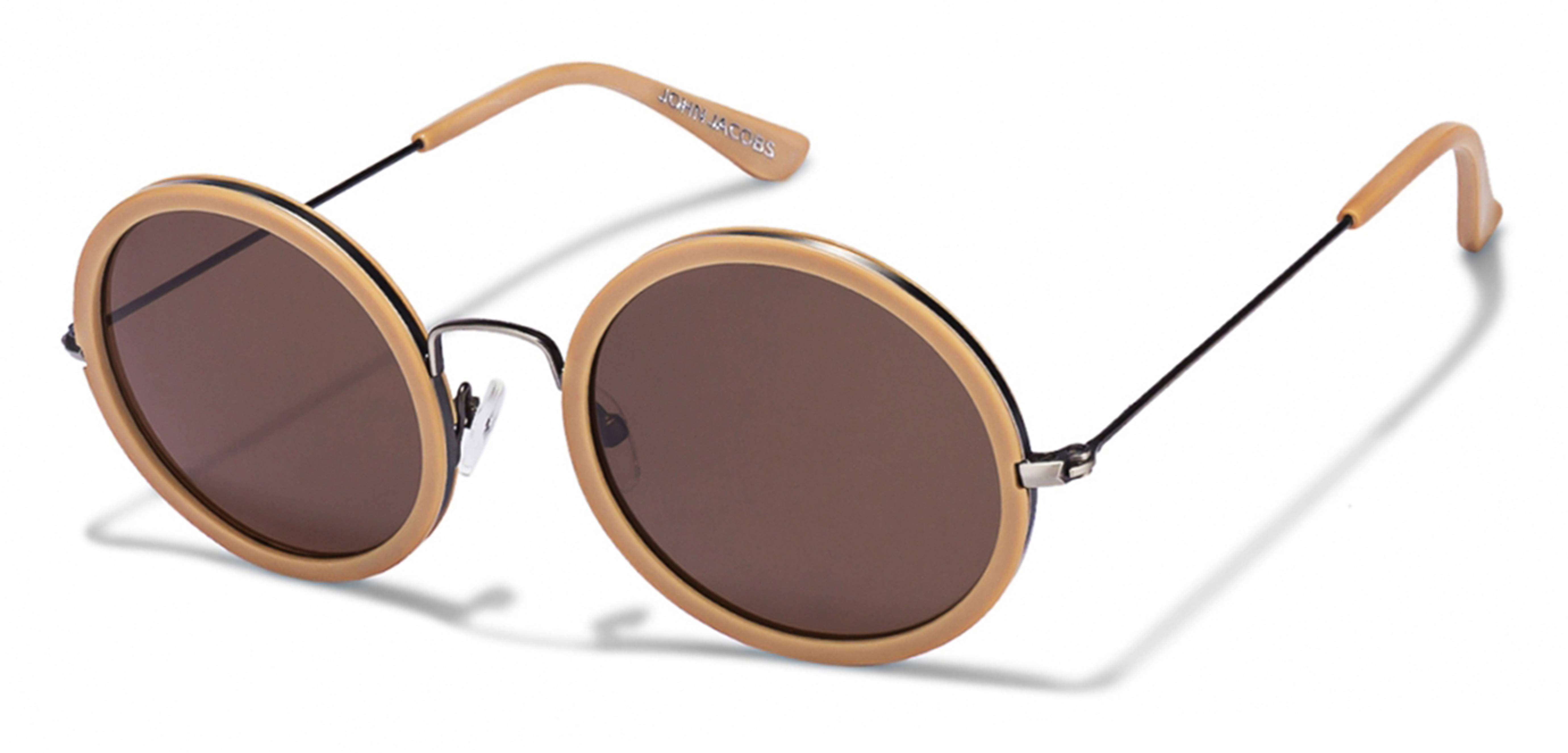 Sunglasses, John Jacobs, INR4000